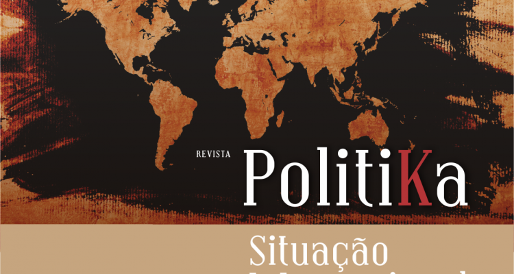 Revista-Politika_Blog